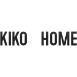 Kikohome